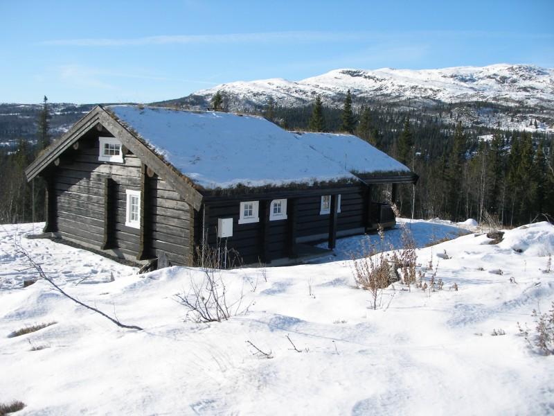 Hansebo 5 Norra