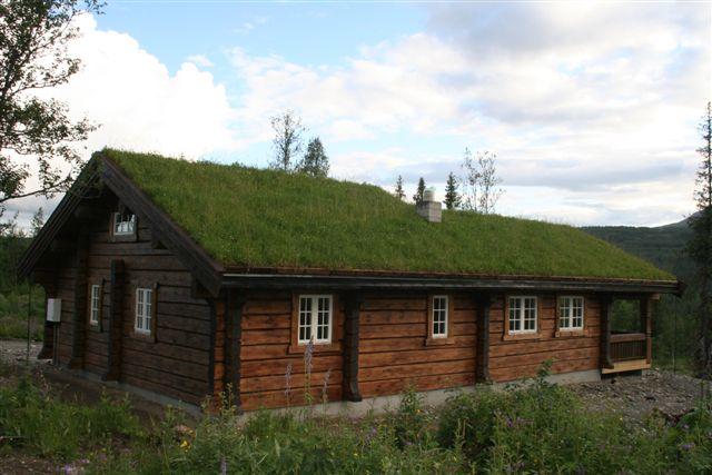 Hansebo Norra