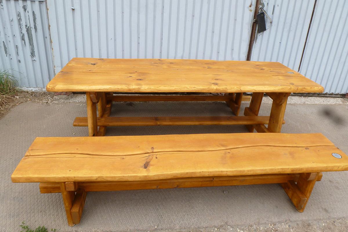 9631a7ce3fb Pingid, lauad, välikäimla - Majorett