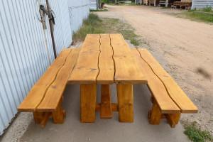 pingid-lauad-12