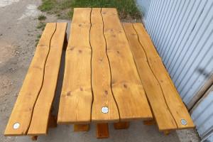 pingid-lauad-14